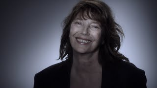 Jane Birkin - Les Jeux Interdits