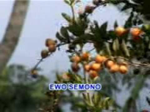 , title : 'Luntur - Gesang - Langgam Jawa - SD 3 Megawon'