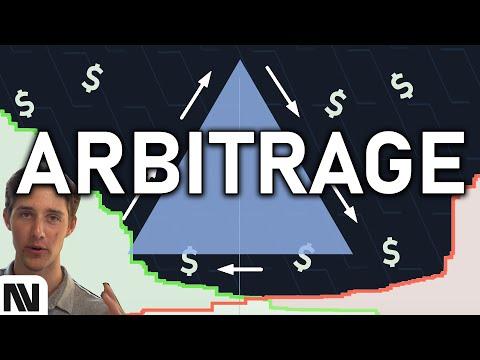 Sbtc coinmarketcap