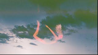 Hugh Wilson & Lindsay Jehan - Falling Away