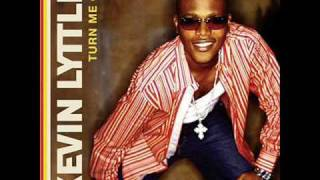 Kevin Lyttle - Turn Me On (Fturing Spragga Benz-New) video