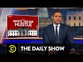 Download Youtube: The Trump Family's White House Hustle: The Daily Show