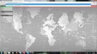 [TUTO] Andromeda Botnet Configuration