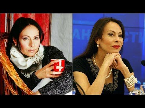 Куда пропала Марина Хлебникова? Певица рассказала о тяжелом периоде