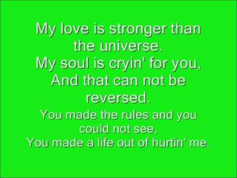 Dionne Warwick - Heartbreaker lyrics