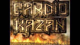 Cardio Kazan - Maybe This Will Start The Fire [EP] Completo