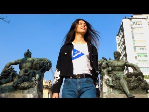 Melih Aydogan ft. Georgia Alexandra - Will You Stay (Nikko Culture Remix)