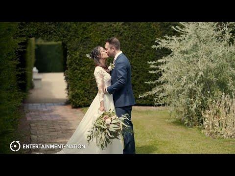Just In Love Videography - Jen & Matt