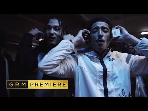 #9thStreet Rzo Munna x Soze - Worth It [Music Video] | GRM Daily