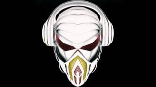 Receptor - Russkiy SpecNaz [HD]