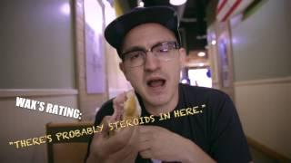 Chain Reaction (season 3 ep 2): Jersey Mike's
