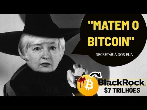 Kvadratinių rinkos bitcoin