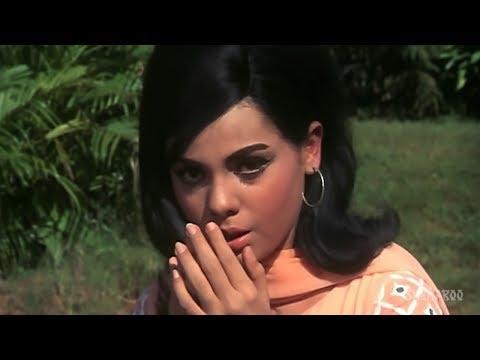Yeh Reshmi Zulfein Yeh Sharbati Aankhen- Baljit Narwal