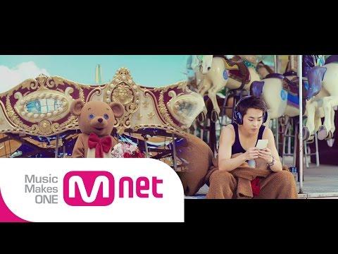 Xiumin Berita Foto Video Lirik Lagu Profil  Bio
