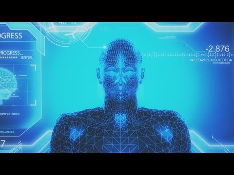 Jordan Rudess - Wired For Madness Pt 1.3 (Official Lyric Video) online metal music video by JORDAN RUDESS