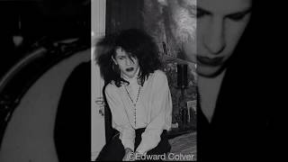 Christian Death - Cervix Couch