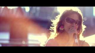 MY-G - I Like $$$ (feat. J Ross Parrelli) [Official Music Video]