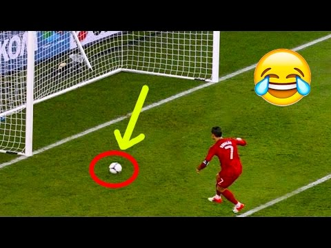 Funny Soccer Football Vines 2017 ● Goals l Skills l Fails #41