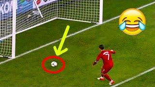 Funny Soccer Football Vines 2017 ● Goals l Skills l Fails #41
