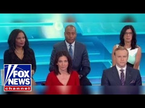 'Fox & Friends' town hall on guns and safety in America