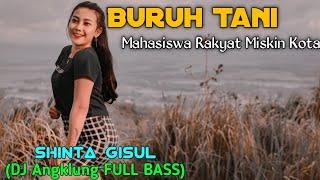 Chord Gitar dan Lirik Buruh Tani - Shinta, Lagu TikTok: Buruh Tani Mahasiswa Rakyat Miskin Kota