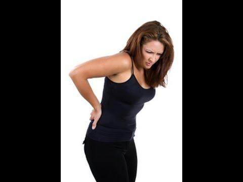 Remedios caseros de tratamiento vertebral lumbar herniado