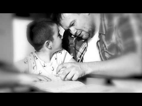 Horizont - Horizont - Křišťálově čistý (Official video 2020)