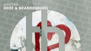 Deist  Brandenburg Herzchen