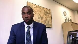Imara Investments: Interview with Craig Bandason