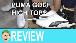 93f2999d314 puma golf - 免费在线视频最佳电影电视节目 - Viveos.Net