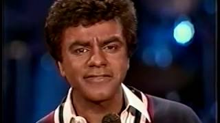 Johnny Mathis - What Do You Do With The Love