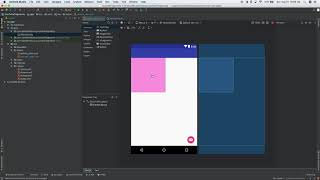 Android Kotlin Bootcamp - Day 6 of 30