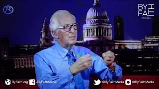 World's Greatest Revivals: Hebrides Revival 1949 - Lewis Awakening - Duncan Campbell Hebridean Glory