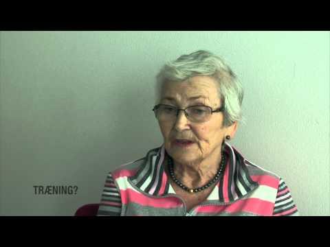 Behandlung von Osteoarthritis in Samara Resorts