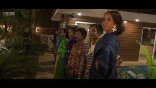 السودان: أول عرض للأزياء بعد عزل البشير تحميل MP3