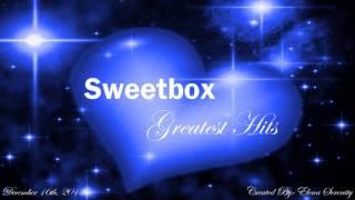 Sweetbox - Life is Cool (Futah Remix)