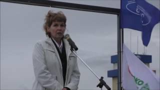 Светлана Стоша рассказала, что будет с ценами после выборов 18 сентября 2016