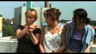Bandits   Trailer
