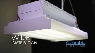 video: LWS By Columbia Lighting