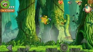 Jungle Adventures 2 - Lost Jungle / S13