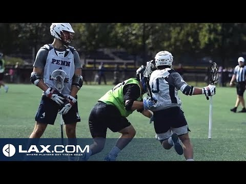 thumbnail for 2019 HEADstrong University City Classic | 2019 Fall Highlights