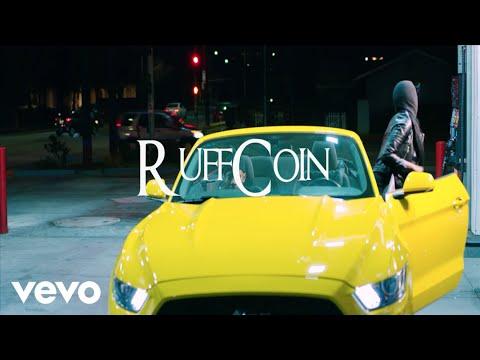 "Ruffcoin – ""Last Boyfriend"" (Dir. By Patrick Elis)"