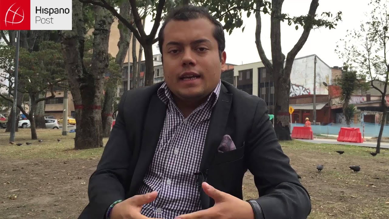 Espionaje y escuchas ilegales en el Gobierno de Uribe