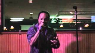 O'Jays   Brandy   Karaoke By Curtis
