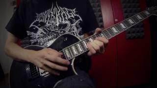Arch Enemy - My Apocalypse (Instrumental)