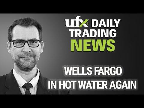 Daily Forex News and Analysis — July 23rd 2017