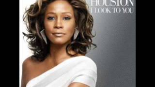 Call You Tonight - Whitney Houston & Johnta Austin