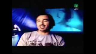 Adel Mukhtar Ka'anha Ethninعادل مختار - كانها اثنين تحميل MP3