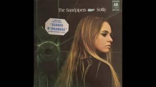 The Sandpipers - 'Jennifer Juniper' (1968)