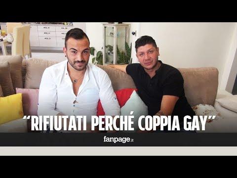 Gay Neri Sesso con grande cazzo